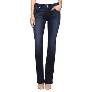 Hudson Jeans Denim - Hudson Jeans Beth Baby Boot Jeans