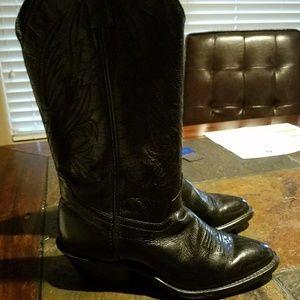 Laredo Shoes - Laredo ladies boots