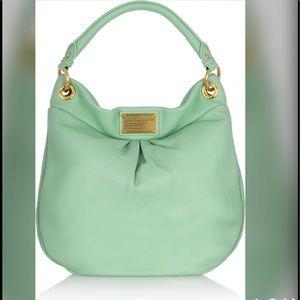 Marc by Marc Jacobs Handbags - Marc Jacobs Bag