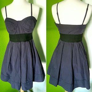 Alythea Dresses & Skirts - Alythea Skater Dress