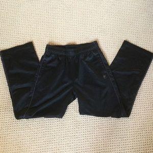 Fila Other - Boy's Active Pants
