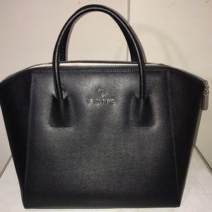 Mario Valentino Handbags - Brand New Valentino By Mario Valentino HandBag