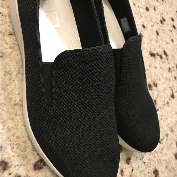 5ea89d712ec0bd Superskate knit loafer Fitflop
