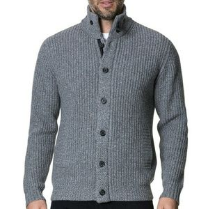 Rodd & Gunn Other - ROD AND GUNN MEN'S DESIGNER SWEATER. SIZE med