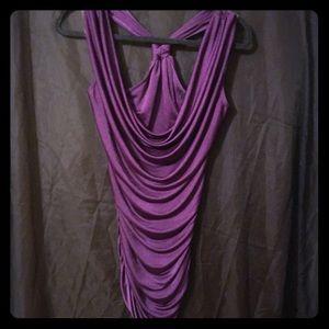 Dresses & Skirts - 👗 Ariel Mini Dress