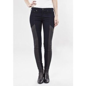 Rag & Bone Jean leggings-NWT!