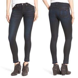 rag & bone Denim - NWT Rag & Bone 'The Skinny' Jeans (Dearborn) 23