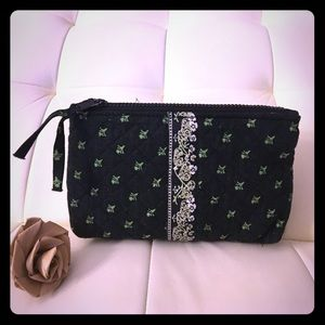 Handbags - Make up bag