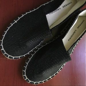 Chinese Laundry Shoes - Chinese Laundry Espadrilles