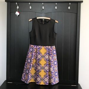 Just Taylor Dresses & Skirts - Cute Party Dress