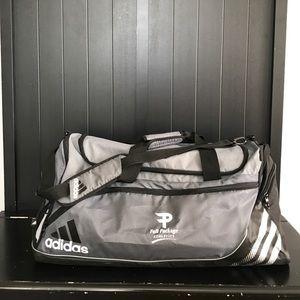 Other - Adidas Large Gym Duffle 🏀