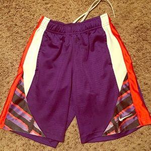 Nike Other - NIKE Boys Shorts