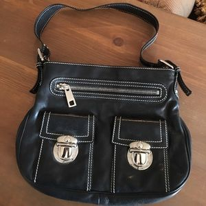 Handbags - Authentic Marc Jacobs Shoulder Bag