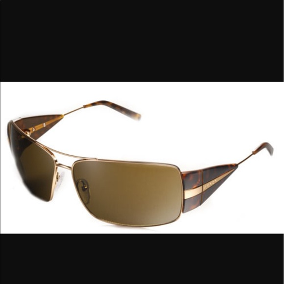 282030658d Prada SPR 55H Sunglasses 😎. M 58fb7490bcd4a7752700781f. Other Accessories  ...