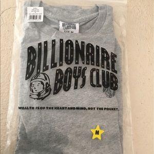 Billionaire Boys Club Other - Billionaire Boys Club T-Shirt