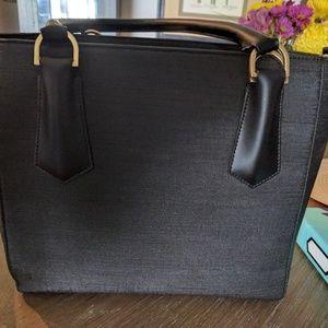 Dagne Dover Handbags - A Dagne Dover mini tote