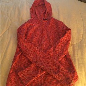 Zella Girl Jackets & Blazers - Light jacket.