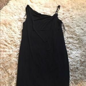 Soho Apparel Dresses & Skirts - LBD!!!