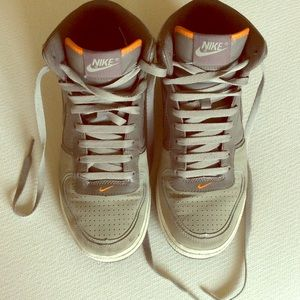 Nike Other - Men's Nike Air Indee High