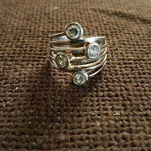 Premier Designs Jewelry - Premier ring