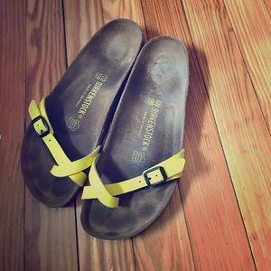 Cheap Birkenstock Madrid, Cheapest Birkenstock Madrid Sandals Outlet Sale 2017