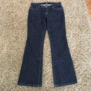 Mossimo Supply Co Denim - ✨NEW ✨ Mossimo Premium Denim Blue Jeans