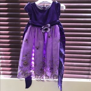 Other - Dress for little girl