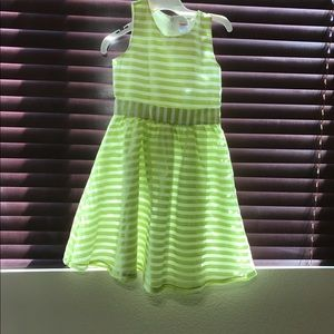 Gymboree Other - Dress for little girl