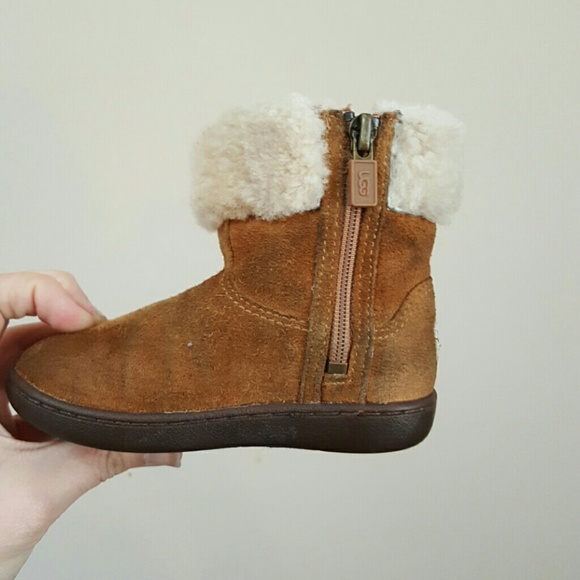 Ugg Other Sale Kids Baby Toddler Boots