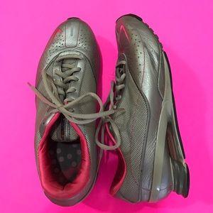 ❤️ SALE ❤️ Nike Shox running shoes