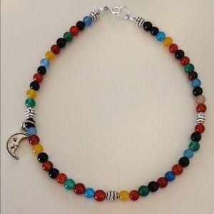 Jewelry - Gemstone🌙✨Anklet