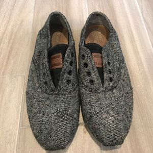 TOMS Other - Toms