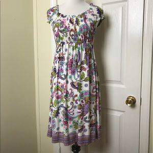 Roz & Ali Dresses & Skirts - Roz & Ali dress