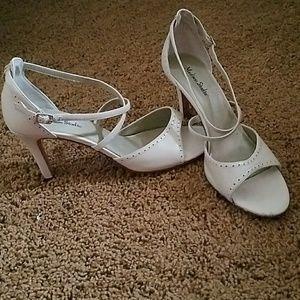 M.STUDIO Shoes - shoes