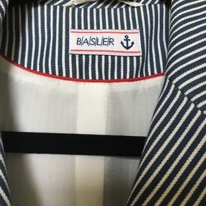 Basler Jackets & Blazers - BASLER FABULOUS ADDITION TO YOUR WHITE PANTS