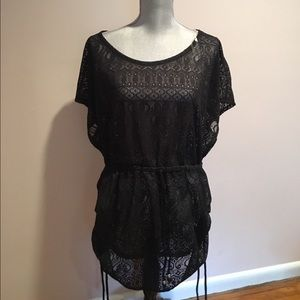 Catalina Other - 💕 NWOT swim cover up 💕