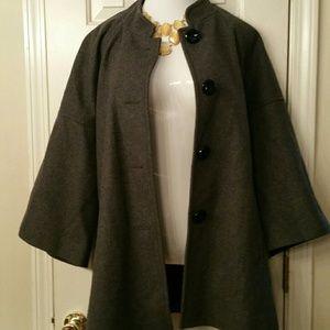 3d4383a6720 Cato Jackets   Coats - Cato s women plus size coat