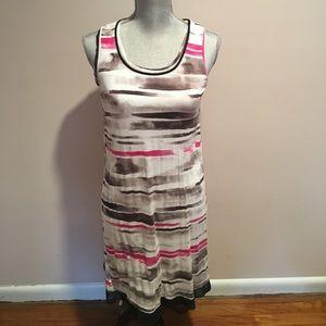 Simply Vera Vera Wang Dresses & Skirts - 💕Vera Wang dress 💕