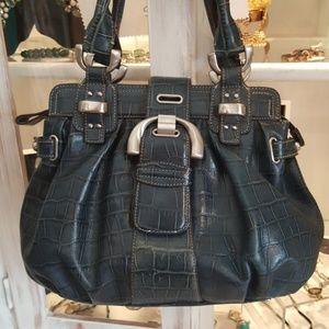 b. makowsky Handbags - B. Makowsky Handbag