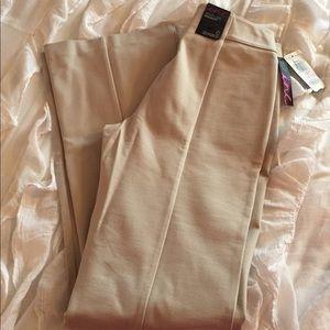 INC International Concepts Pants - INC Regular Fit