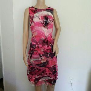Carlisle Dresses & Skirts - Carlisle Dress