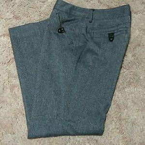 Larry Levine Pants - 2 for $6   Larry Levine Dress Slacks