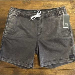 Quiksilver Other - Men's Quiksilver Shorts