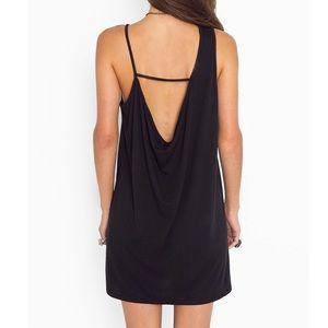 Cheap Monday Dresses & Skirts - Cheap Monday Domi Dress