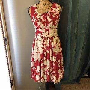 Talbots Dresses & Skirts - Talbots Petites Dress