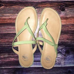Nurture by Lamaze Shoes - Nurture Sandals