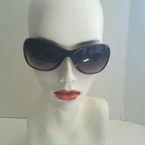 Foster Grant Accessories - Foster Grant Admire Solar Accents Sunglasses