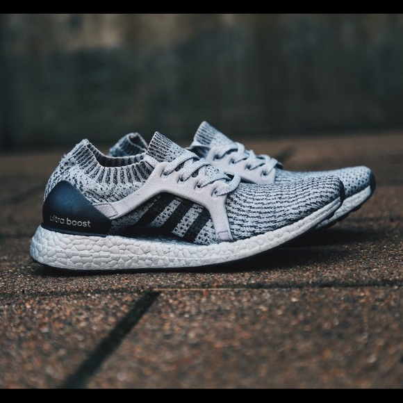 Adidas UltraBOOST X LTD NWT