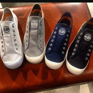 Palladium Shoes - Palladium sneakers