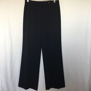 Escada Pants - ESCADA Authentic Straight style Pants